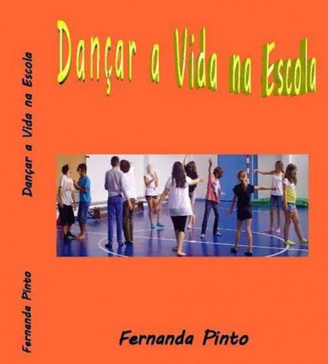 Dançar a Vida na Escola
