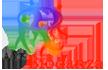 Biodanza - Logo