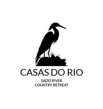 Casas do Rio Sado
